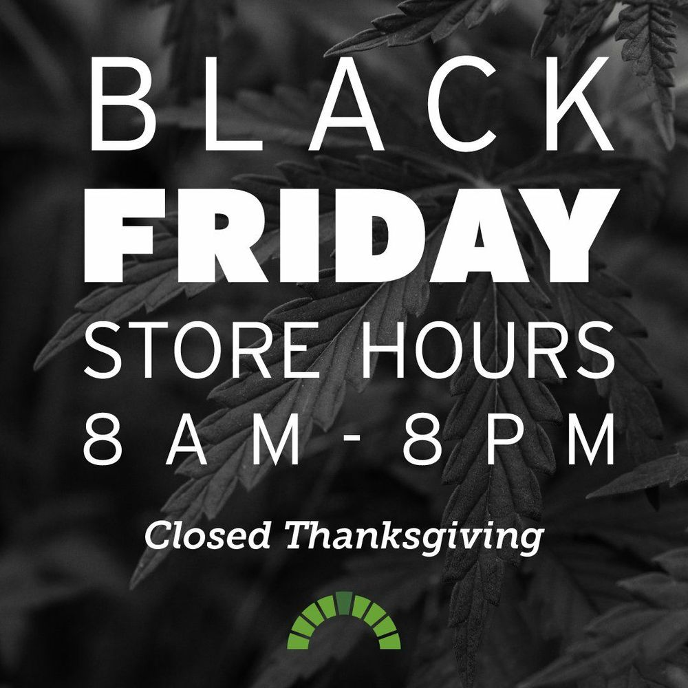 Keystone Shops: 420 W Lancaster Ave, Devon, PA