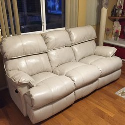 Photo Of Efrain Upholstery   Santa Clarita, CA, United States. After