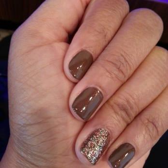 Lalua nails and spa 403 photos 303 reviews nail salons photo of lalua nails and spa silver spring md united states prinsesfo Choice Image