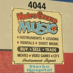 stereo hospital 11 reviews electronics repair 4044 e speedway blvd peter howell tucson. Black Bedroom Furniture Sets. Home Design Ideas
