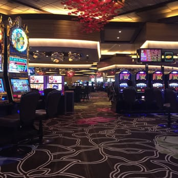 slot casinos near san jose
