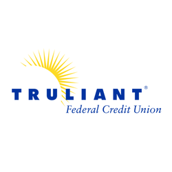 Winston Salem Credit Union >> Truliant Federal Credit Union Banks Credit Unions 893 N