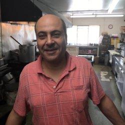 Petes Diner Restaurants 911 S Main St Fountain Inn Sc
