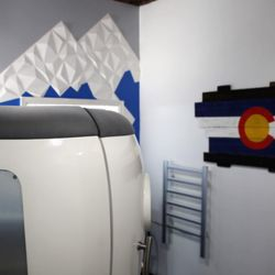 Mile High Cryotherapy - 85 Photos - Cryotherapy - 769 W