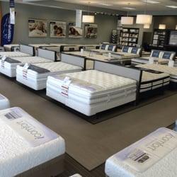 Photo Of SleepChek Mattress Store   Howell, MI, United States. SleepChek  Mattress Store