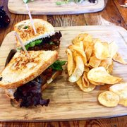 the carving board 600 photos 613 reviews sandwiches 7300