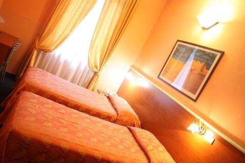 Hotel dateo hotel viale piceno 33 porta vittoria - Hotel milano porta vittoria ...