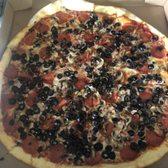 rock and roll pizza camarillo