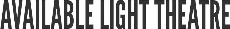 Available Light Theatre Company