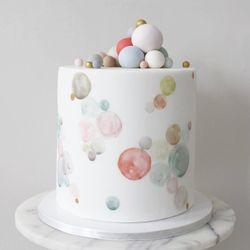 Photo Of Soul Cake