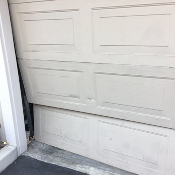 Garage door experts 57 photos 112 reviews garage for Garage door repair dublin ca