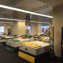 photo of mattress firm fifth avenue new york ny united states - Mattress Firm Reviews