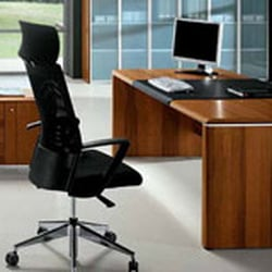 Photo Of Office Furniture Outlet   Green Bay, WI, United States