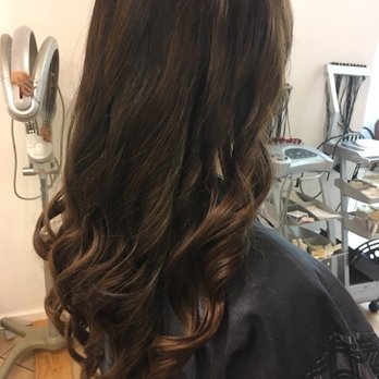 Jackie Hair Salon 273 Photos Amp 92 Reviews Hair