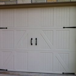 Photo Of Gilbert Garage Door Pros   Gilbert, AZ, United States. Carriage  House