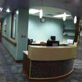 St Elizabeth Edgewood 11 Reviews Hospitals 1