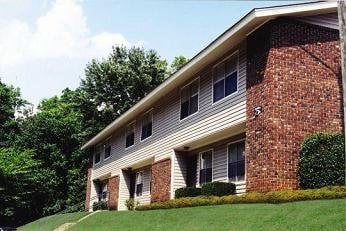 Woodside Apartments: 1631 Fernwood Glendale Rd, Spartanburg, SC