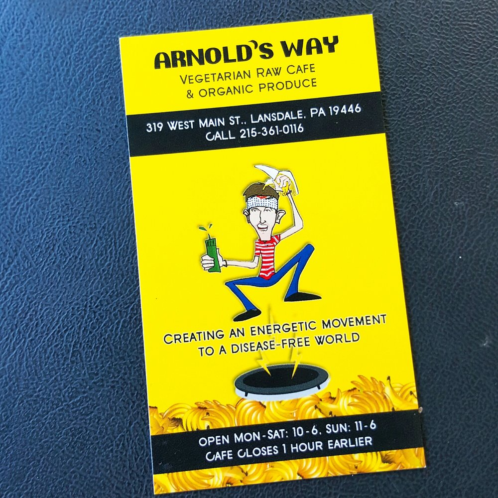 Carney Plumbing Heating Cooling Lansdale Pa 19446: But The Place Was Phenomenal. The Atmosphere Was The Bees