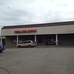 china king buffet 19 reviews chinese 215 n central ave duluth mn restaurant reviews. Black Bedroom Furniture Sets. Home Design Ideas