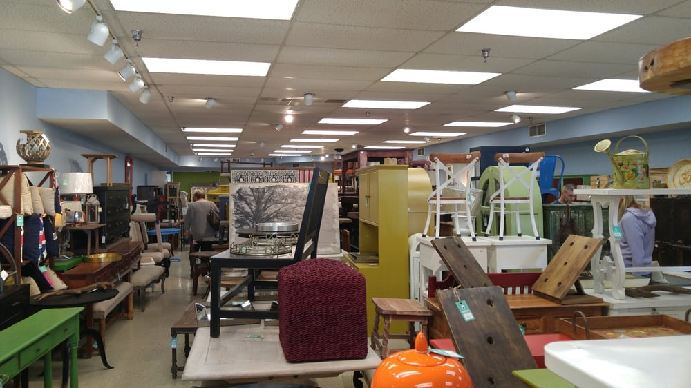 Nadeau Furniture With A Soul 13 Photos Furniture