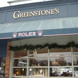 greenstone s fine jewelry schmuck 430 n old woodward