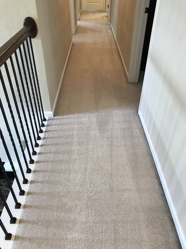 Conley's Carpet Cleaning Plus