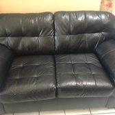 Bob S Discount Furniture 52 Photos Amp 120 Reviews