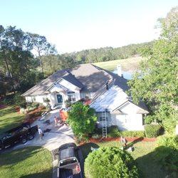 Photo of Roof Doctors Xperts - Jacksonville FL United States & Roof Doctors Xperts - 11 Photos - Roofing - LaVilla Jacksonville ... memphite.com