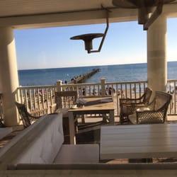 hotel strandbaden havsbadsallén falkenberg