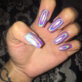 Nails art spa 207 photos 84 reviews nail salons 1347 photo of nails art spa pittsburg ca united states hologram powder prinsesfo Choice Image