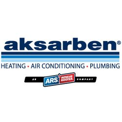 Aksarben Ars 43 Reviews Plumbing 7070 S 108th St