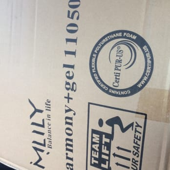 Mattress Liquidators Miami Photo of Mattress Liquidators - Miami, FL, United States. The box for ...