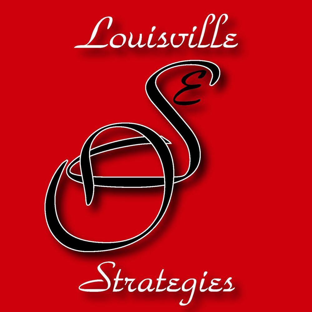 Louisville SEO Strategies