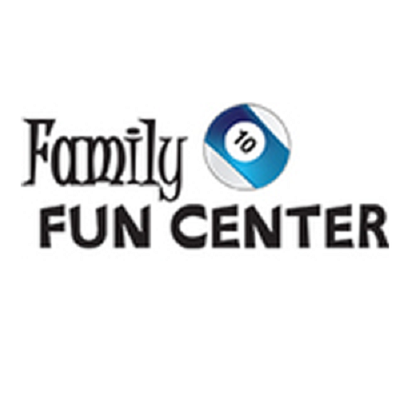 Family Fun Center Furniture Stores 2207 7th St Nw