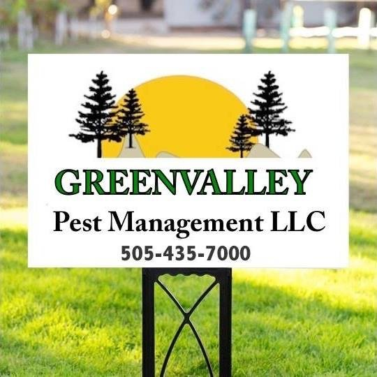 GreenValley Pest Management: 20 Entranosa Ln, Sandia Park, NM