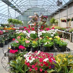 Superbe Photo Of Rightway Garden Center   Burlington, KY, United States