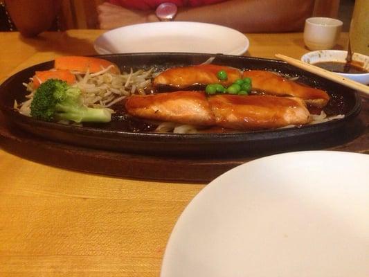 Matsu Restaurant Hillsdale Nj