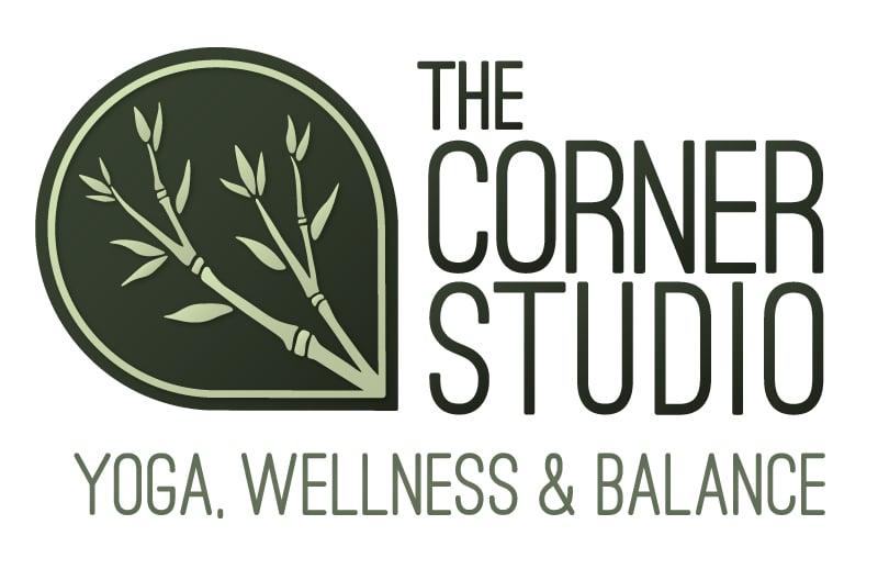The Corner Studio