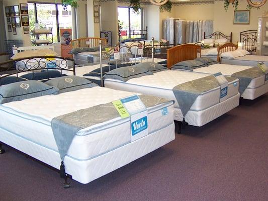 w home box captivating spring mattress st wauwatosa of great mattresses houzz verlo furnishings with burleigh