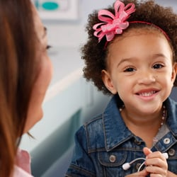 Photo of Cook Children's Pediatrics - Lewisville - Lewisville, TX, United States