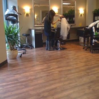 SALON & OWNER | Berry Berry Hair Salon