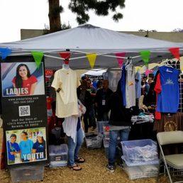 Long Beach Filipino Festival - 19 Photos - Festivals - 1545