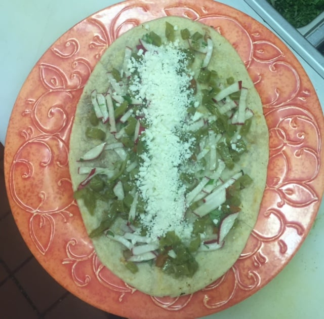 Mi Ranchito Mexican Food Store