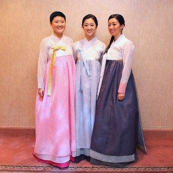 3c06129789a35 Leehwa Wedding and Traditional Korean Dress - 713 Photos & 214 ...