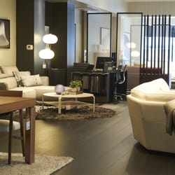 Natuzzi Italia CLOSED 11 Reviews Furniture Stores