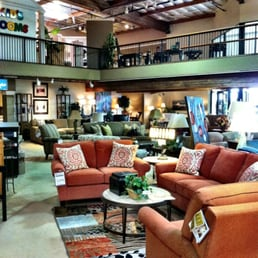 ... Naturwood Furniture By Photos For Naturwood Home Furnishings Yelp ...