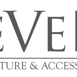 Levels Furniture Accessories Furniture Stores 435 University