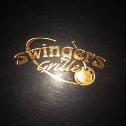 Swingers grill normal il
