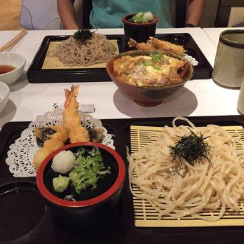 Inaba Japanese Restaurant Torrance Ca