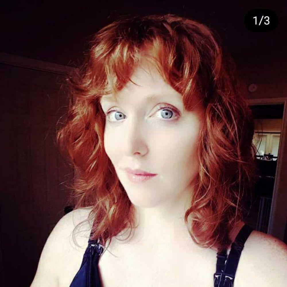 Shannon Galligan Hair Studio: 202 S Butler Dr, Allen, TX